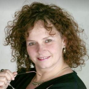 Testimonial Image - Video Client